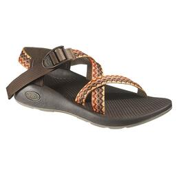 Chaco Women's Z/1 Yampa Casual Sandals