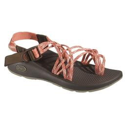 Chaco Women's Zx/3 Yampa Casual Sandals
