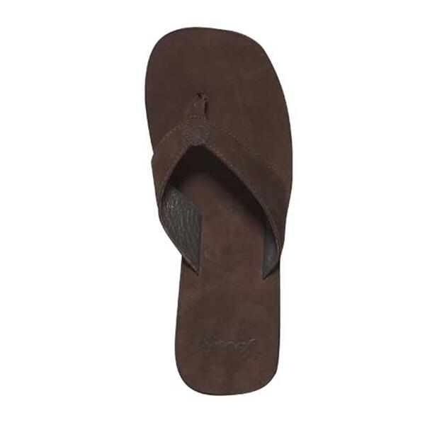 Reef Women's Butter 2 Sandals
