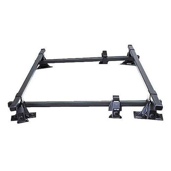 Thule Short Roof Adapter (477)