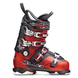 Nordica Men's NRGy Pro 3 All Mountain Ski Boots '15