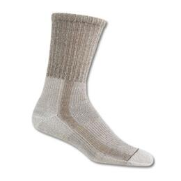 Thorlos® Women's Lite Hiker Thor·wick COOL® Socks