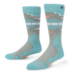 Stance Fox Creek Socks