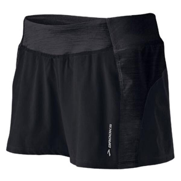 Brooks Women's Glycerin Running Shorts