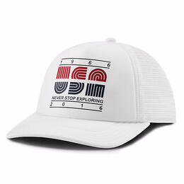 The North Face Women's Usa Pride Trucker Hat