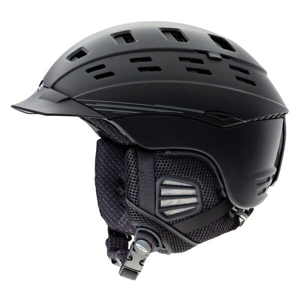 Smith Variant Brim Snowsport Helmet