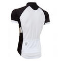 Canari Men's Coronado Short Sleeve Cycling