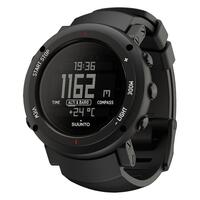 Suunto Core Outdoor WatchSuunto Core Lugged Wristop Computer Watch