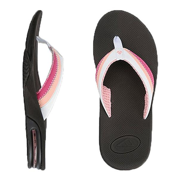 Reef Women's Reefedge Sandals