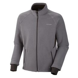 Columbia Sportswear Men's Thermarator II Fleece Jacket
