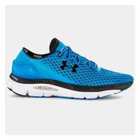 Under Armour Men's Speedform Gemini Running Shoes