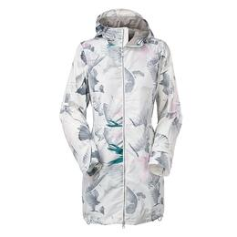 The North Face Women's Rissy Jacket