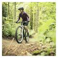 Raleigh Women's Eva 4.5 27.5 Mountain Bike '14