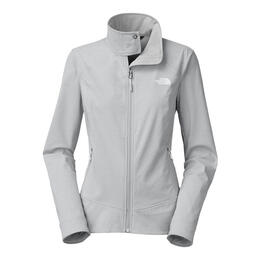 North Face Women's Calentito 2 Jacket