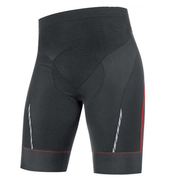 Gore Bike Wear Oxygen 2.0 Tights Shorts