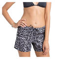 Billabong Women's Totally 80s Boardshort
