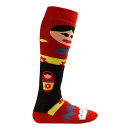Burton Women's Party Socks