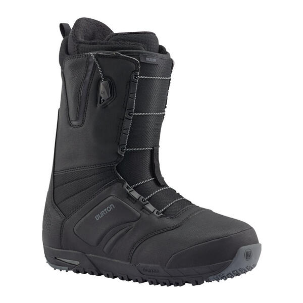 Burton Men's Ruler Wide Snowboard Boots '17