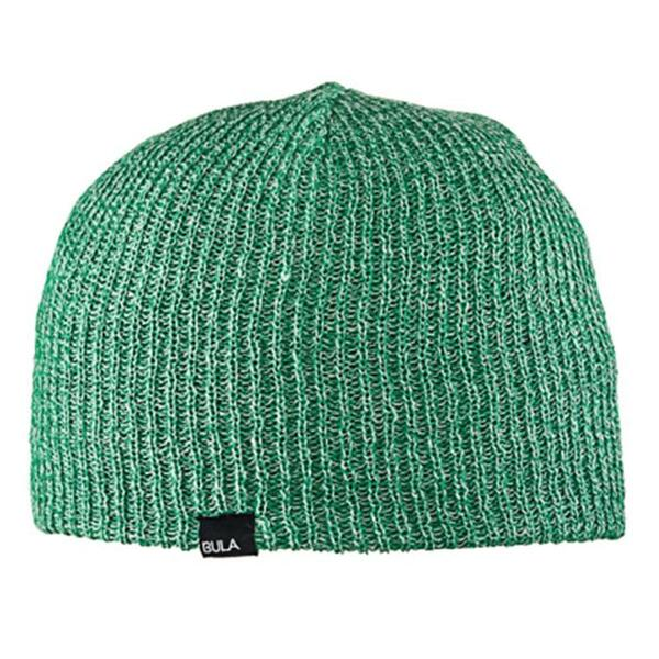 Bula Women's New Beanie