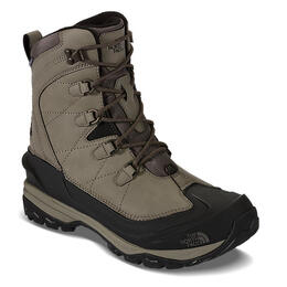 The North Face Men's Chilkat Evo Winter Boot