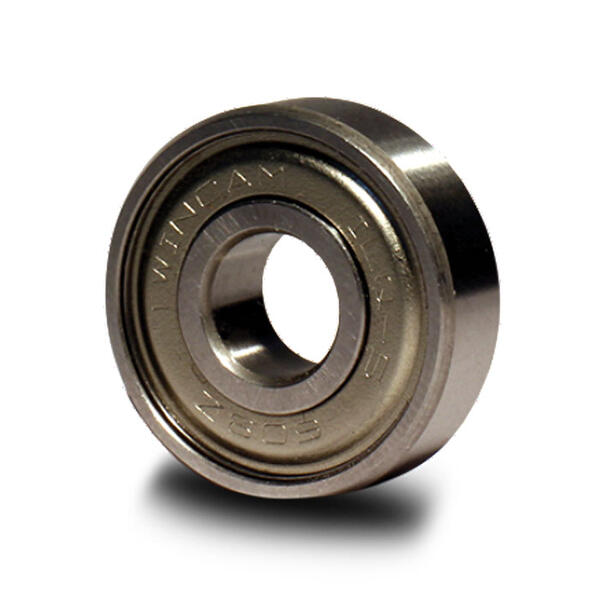 K2 Skate ILQ 5 Bearings