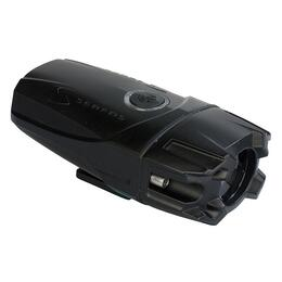 Serfas TSL-100 USB Mini Headlight