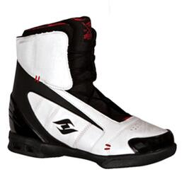Hyperlite Men's Webb System Boot '12