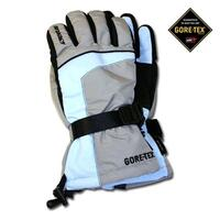 Seirus Women's Phantom GORE-TEX® Gloves