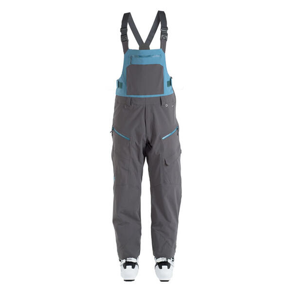 Flylow Men's Smokejumper Snow Bib