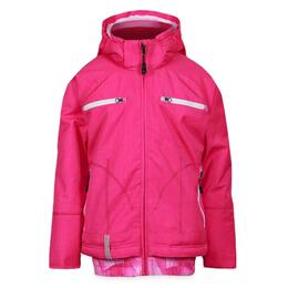 Boulder Gear Girl's Scout Jacket