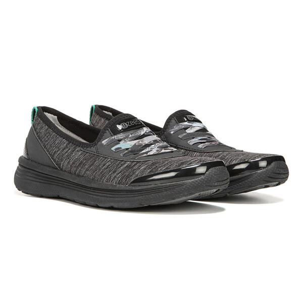 Bzees Women's Seadogs Wink Casual Shoes