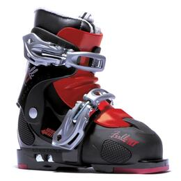 Full Tilt Children's Growth Spurt Ski Boots '14