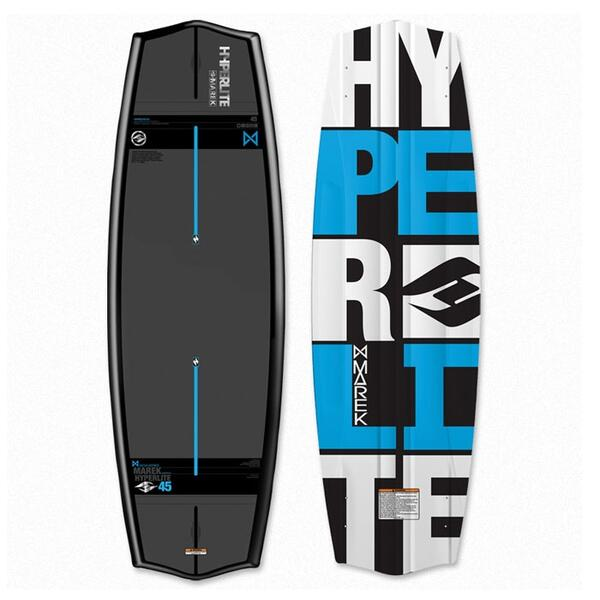 Hyperlite Men's Marek Nova Wakeboard '13