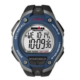 Timex Iron Man 30-lap Oversize Watch