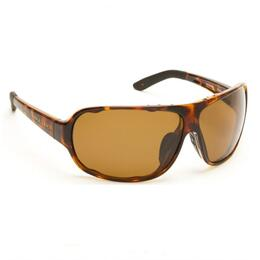 Native Eyewear Apres Sunglasses