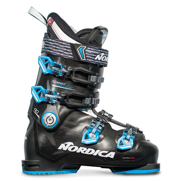 Nordica Men's Speedmachine Ski Boots