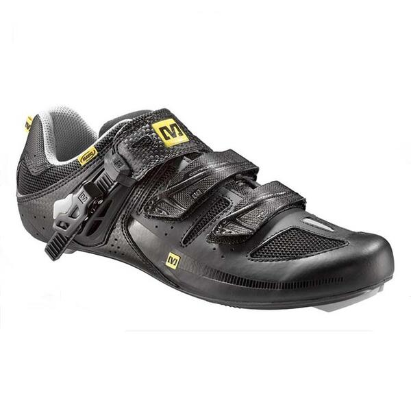 Mavic Men's Avenge Road Cycling Shoes