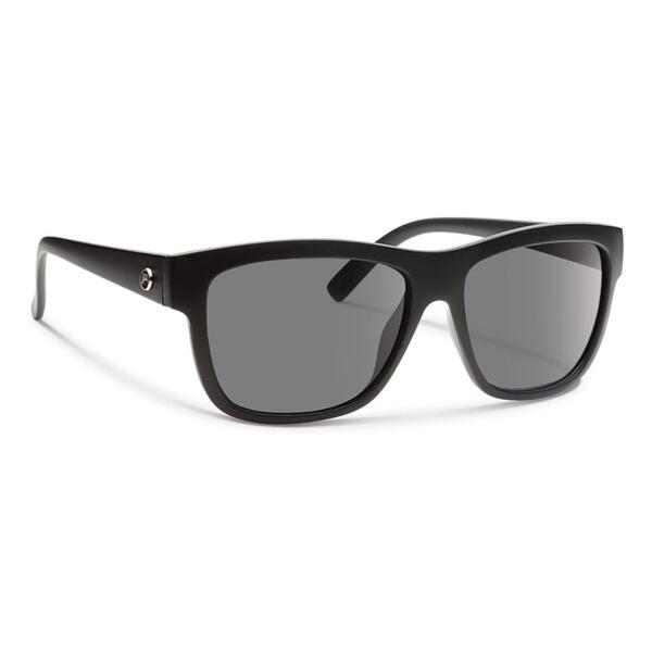 Forecast Cid Fashion Sunglasses