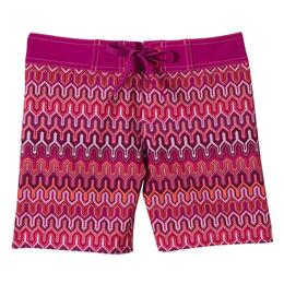 Prana Women's Makenna Boardshort