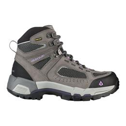 Vasque Women's Breeze 2.0 GTX Hiking Boots