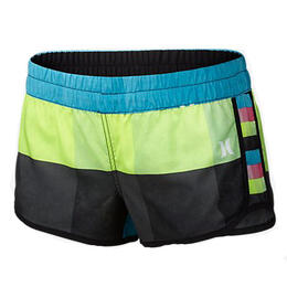 Hurley Women's Supersude  Beachrider