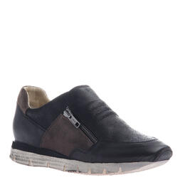 OTBT Women's Sewell Casual Shoes