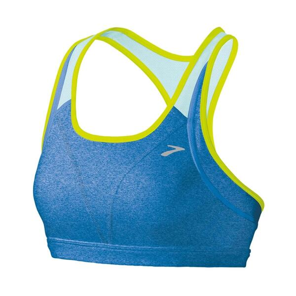 Brooks Women's Versatile Bra