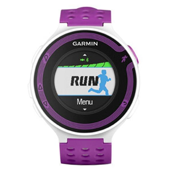 Garmin Women's Forerunner 220 Watch