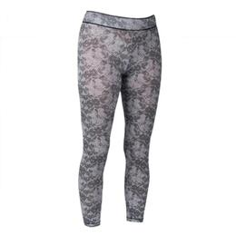Nils Women's Blaine Lace Print Bottoms
