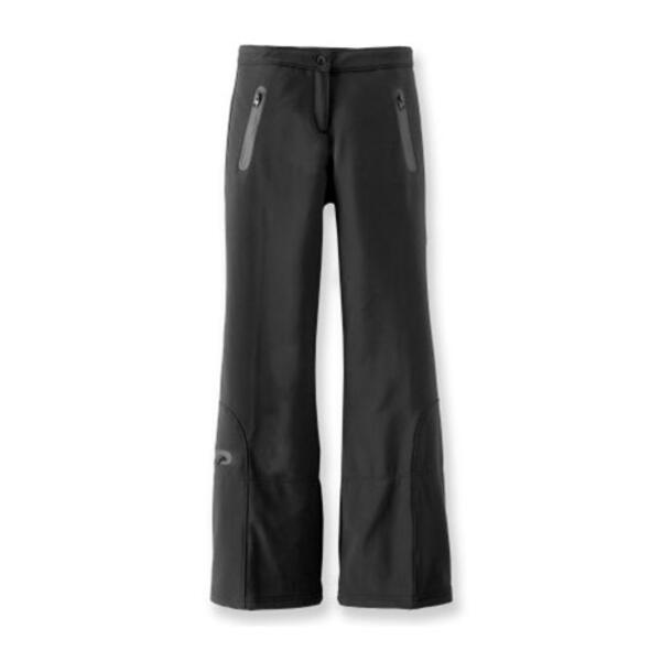 Afrc Women's Tech Softshell Pants