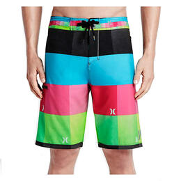 Hurley Men's Phantom Kingsroad Short