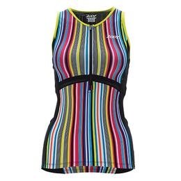 Zoot Sports Women's Performance Tri Tank