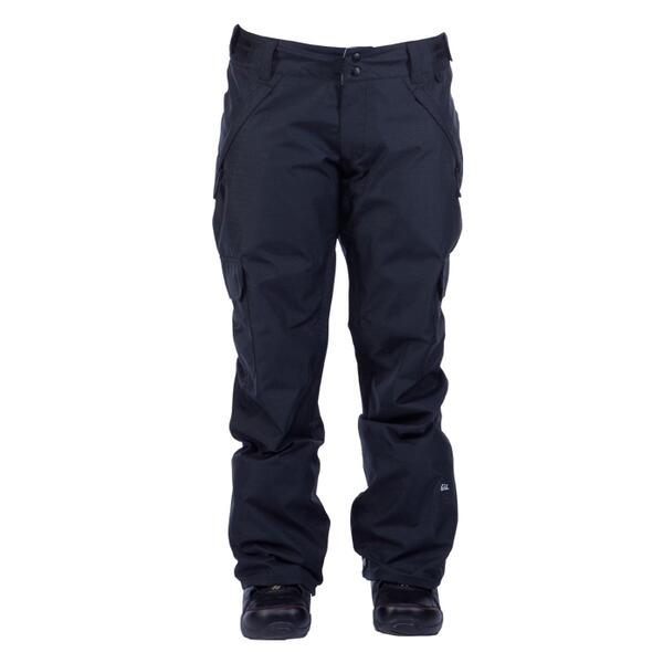 Ride Women's Highland Insulated Snowboard Pants