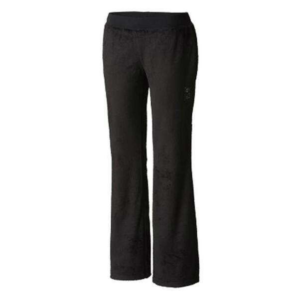Mountain Hardwear Women's Pyxis Pants (reg Inseam)